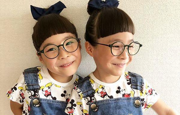 人気のBCPC Kids 【BK-022】紹介します! 甲府店_f0076925_11045625.jpg