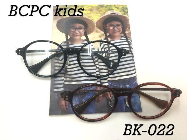 人気のBCPC Kids 【BK-022】紹介します! 甲府店_f0076925_11080871.jpg