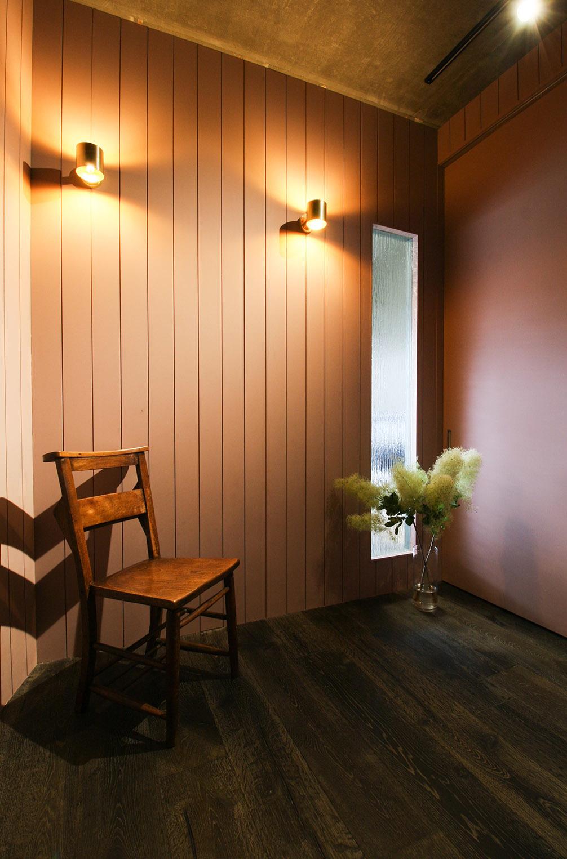 Interior Decoration_e0379526_22114823.jpg