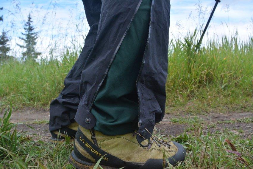 山行の準備を整えよう!カナダのハイキング 雨対策_d0112928_08203921.jpg