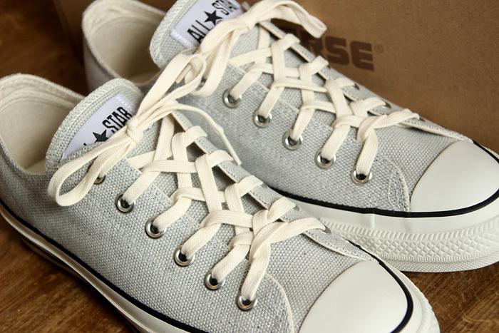 靴紐で差をつけろ_c0120834_16014789.jpg