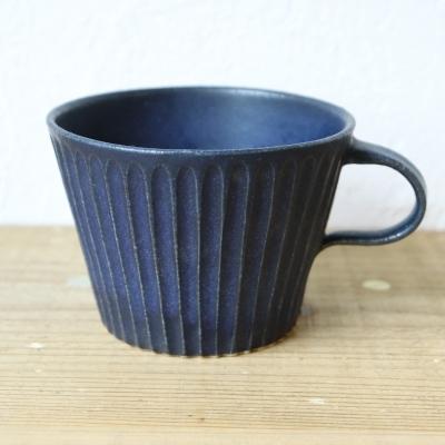 吉沢寛郎さんのマグカップ入荷しました_f0325437_12111638.jpg