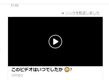 Facebook乗っ取られたっぼい_e0010650_20085281.jpg