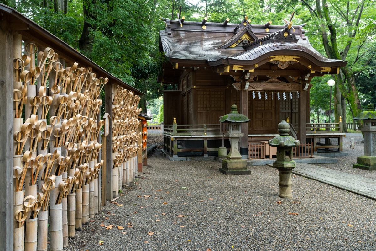 神社と寺_a0261169_18174615.jpg