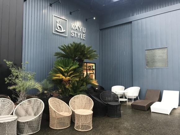 アジアのリゾート家具_d0297177_08415065.jpg