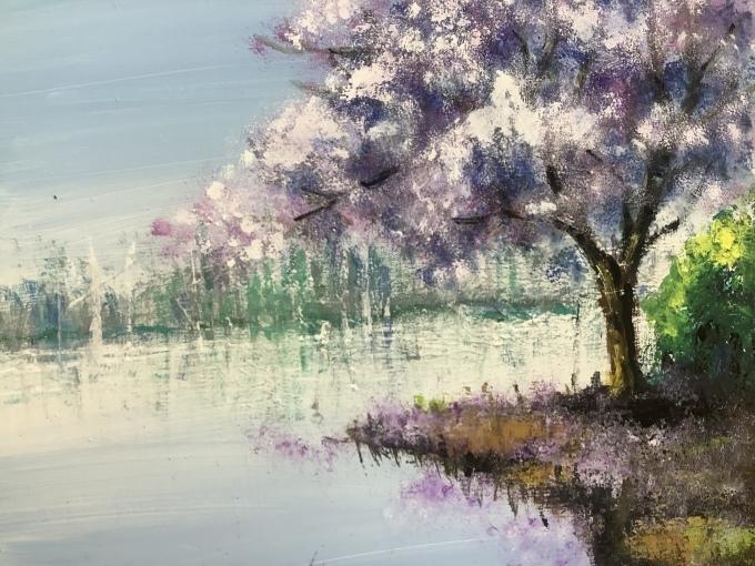 桜の描き方 練習_e0271579_22430923.jpeg