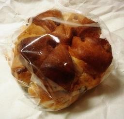 高CPで完成度の高いパン☆「パンとケーキの店 デイジイ東京」_f0391490_23593774.jpg