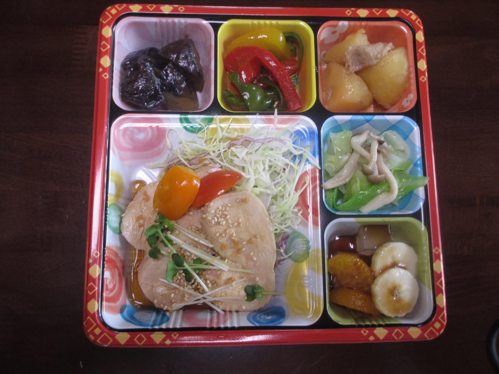 野菜の高値が続く中、欲しい野菜を手に入れるのは至難の業(^^;