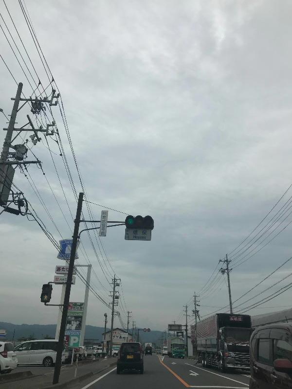 台風19号災害 現地個別相談_d0008402_08001382.jpg
