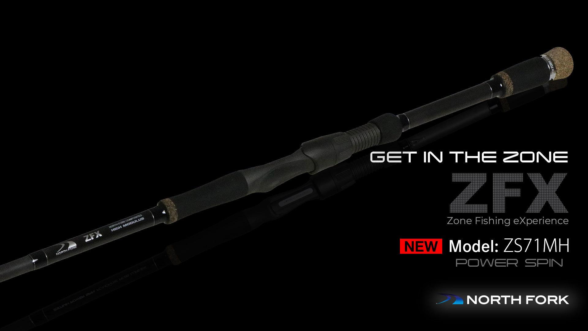新製品のご案内:ZS71MH POWER SPIN(その1)_a0183304_15335635.jpg