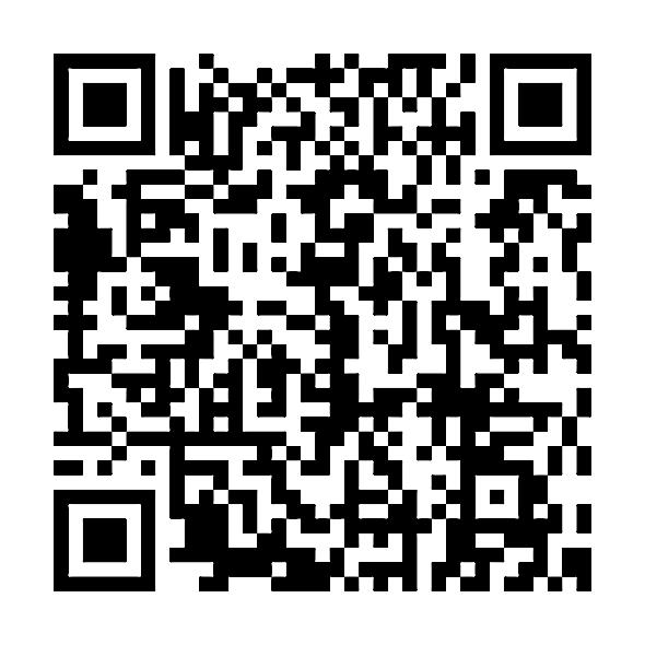 LUCCA LINE 開設のお知らせ_b0122805_10033317.png