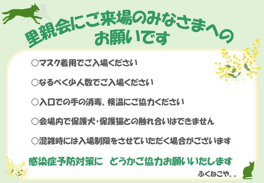 里親会お知らせ_b0235714_14413220.jpg