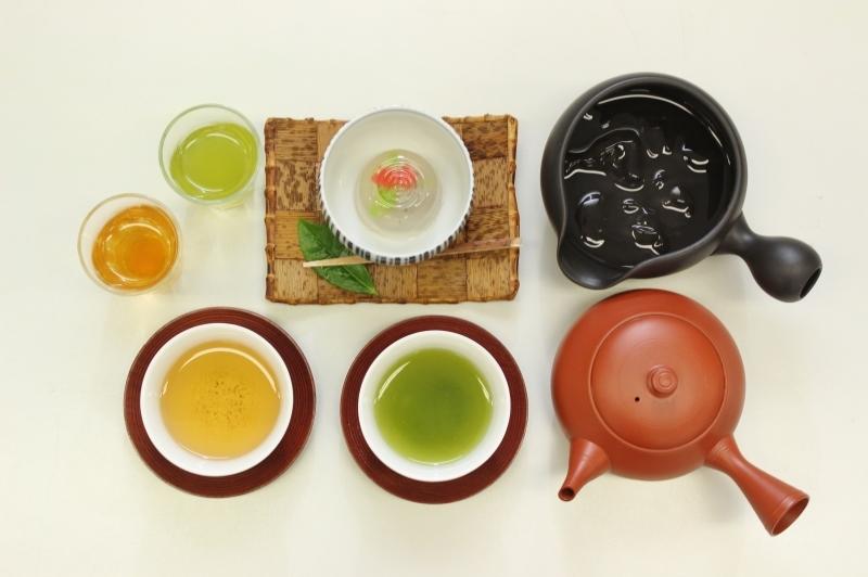 おいしい日本茶 7月_b0220318_12552277.jpg