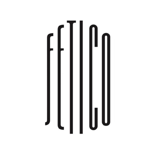 FETICO(フェティコ) AUTUMN WINTER 2020_f0170424_23125178.jpg