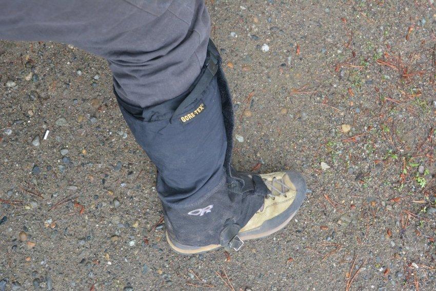 山行の準備を整えよう!カナダのハイキング 雨対策_d0112928_02212680.jpg