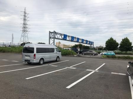 小牧まで構造変更車検〜 7/29/2020_c0133351_13465264.jpg