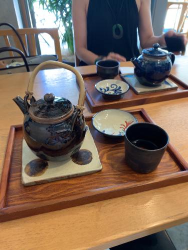 牧志市場と琉球料理ぬちがふう_b0228252_19132014.jpg