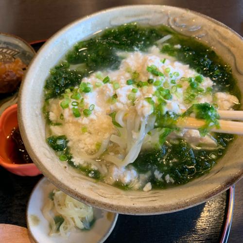 牧志市場と琉球料理ぬちがふう_b0228252_20285728.jpg