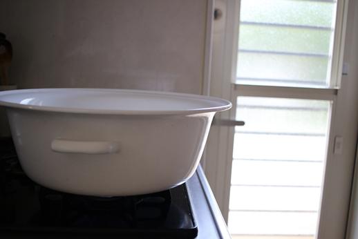 マスクの煮洗い_d0291758_15302552.jpg