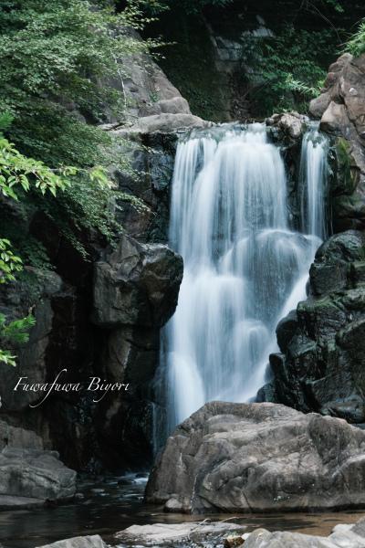人の多いところは避けて自然の中で深呼吸 **_d0344864_20013935.jpg