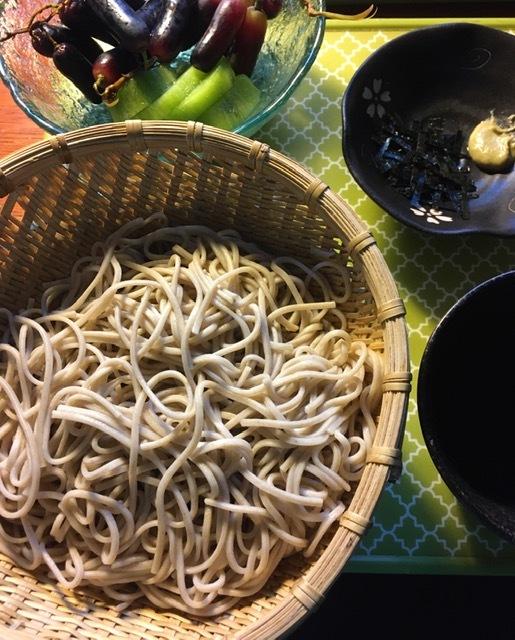 宅配の食材だけで生活する―その3(麺類)_e0350971_00042059.jpg