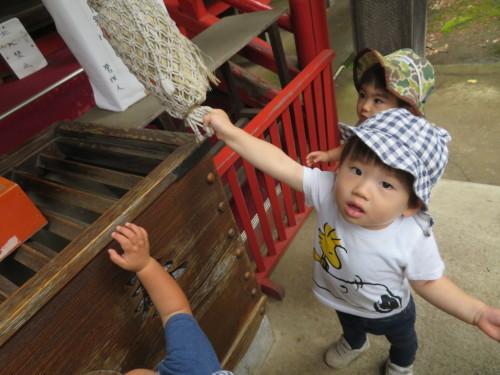7月 乳児フロアの様子_f0327175_11094214.jpg