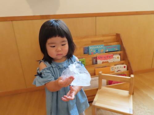 7月 乳児フロアの様子_f0327175_11184710.jpg