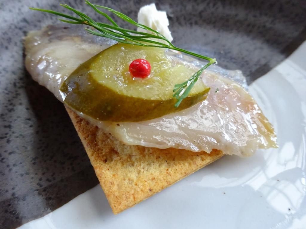 ロシアンレストラン スンガリーお取り寄せ冷蔵グルメ_d0061678_13065491.jpg