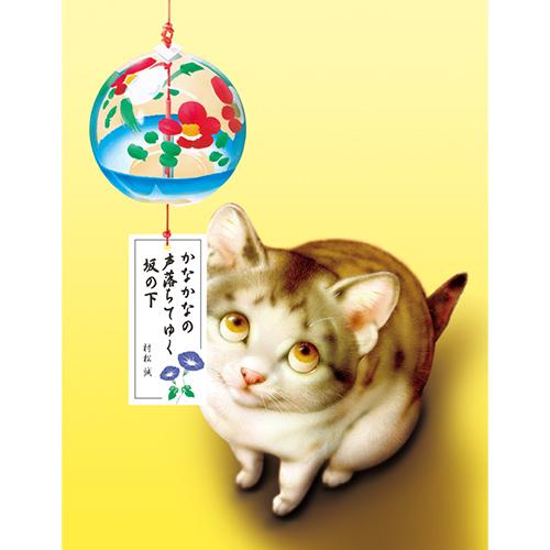 《 8月の 猫さん・犬さん 》_c0328479_13130457.jpg
