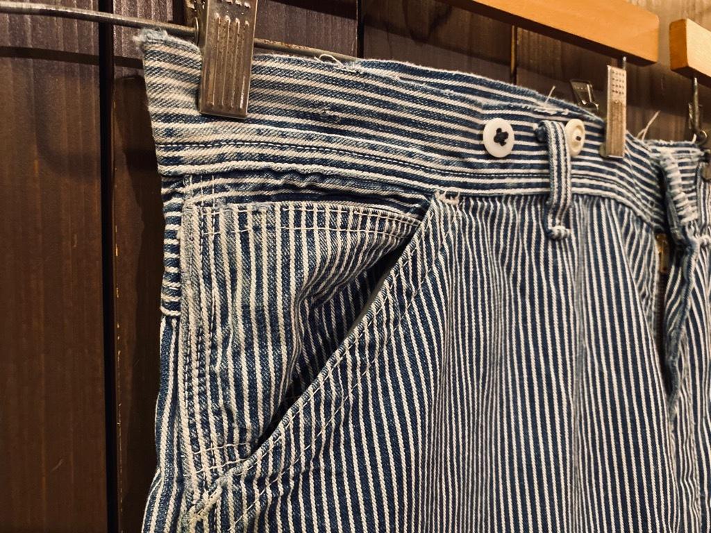 マグネッツ神戸店 貴重なHikocry Stripe Item!!!_c0078587_14195224.jpg