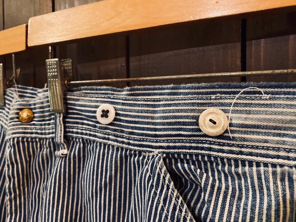 マグネッツ神戸店 貴重なHikocry Stripe Item!!!_c0078587_14195299.jpg