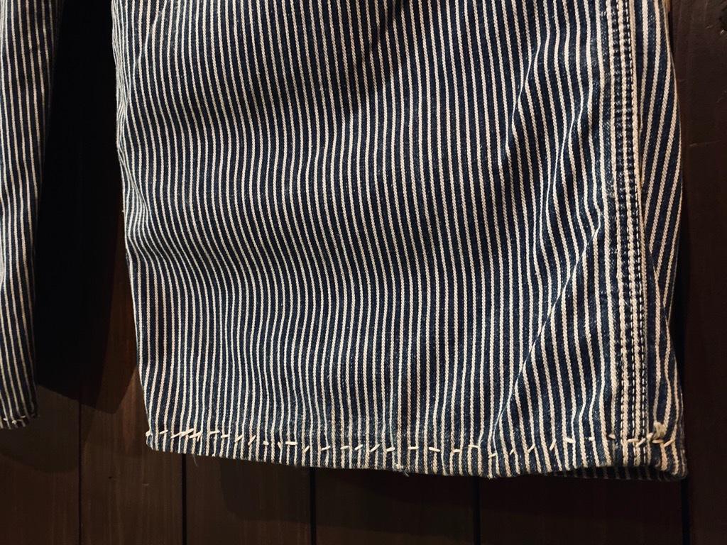 マグネッツ神戸店 貴重なHikocry Stripe Item!!!_c0078587_14195357.jpg