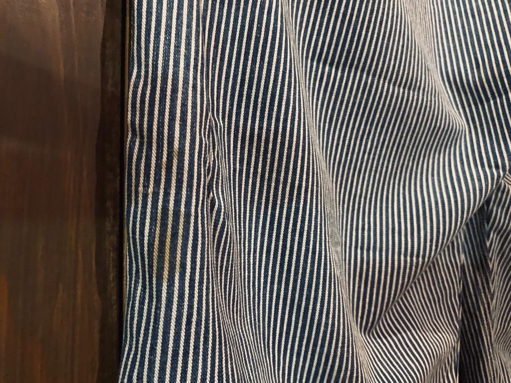マグネッツ神戸店 貴重なHikocry Stripe Item!!!_c0078587_14205325.jpg