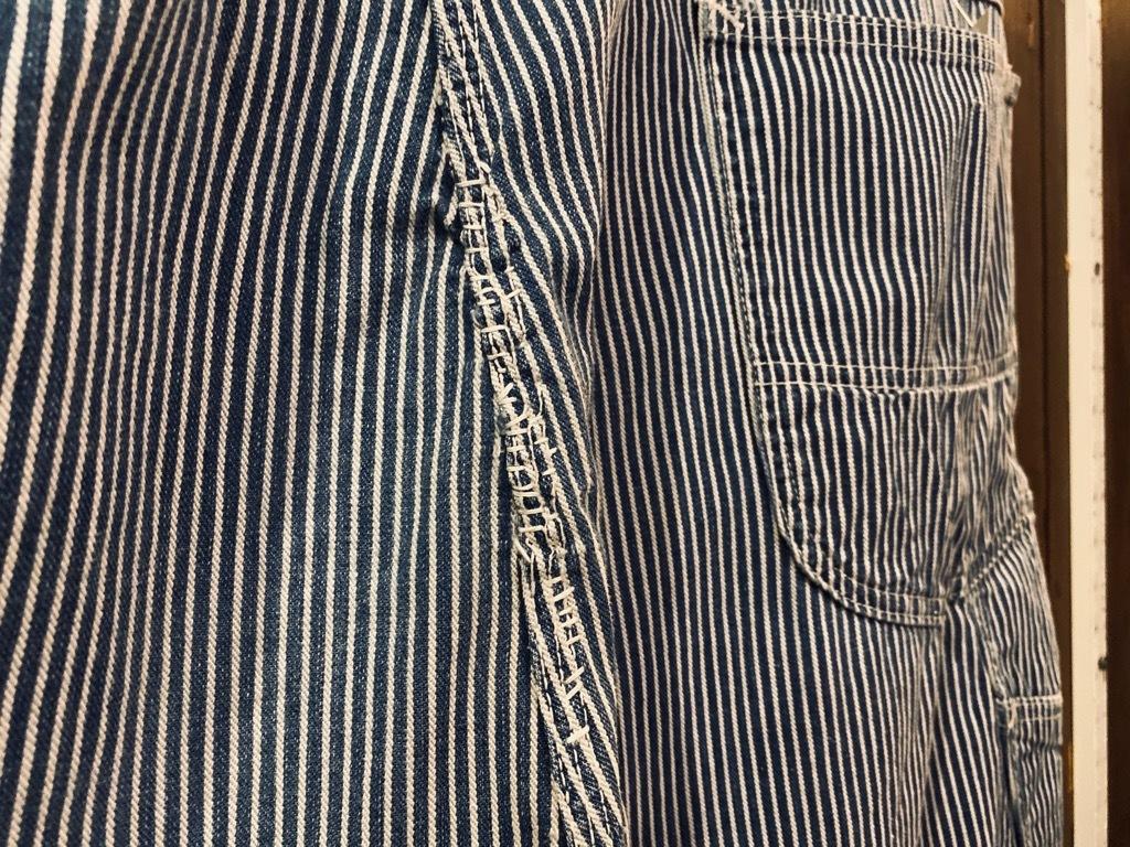 マグネッツ神戸店 貴重なHikocry Stripe Item!!!_c0078587_14205340.jpg