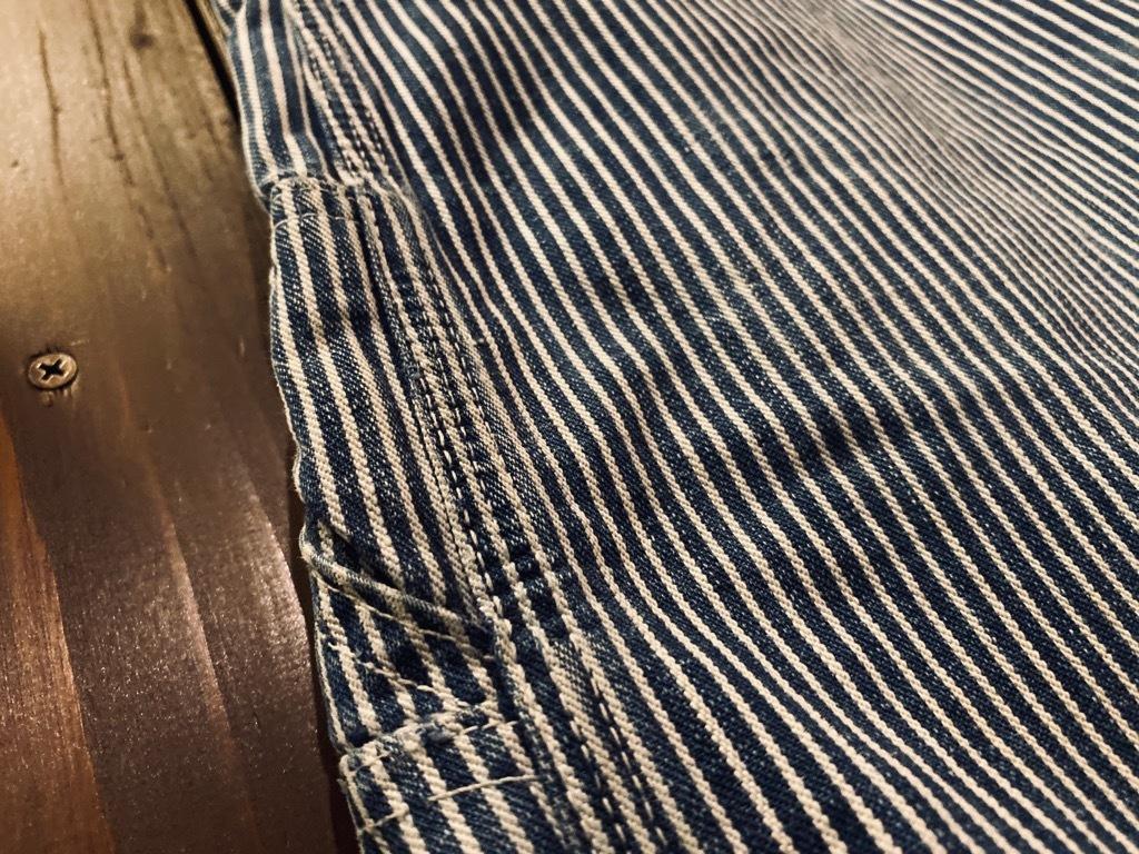 マグネッツ神戸店 貴重なHikocry Stripe Item!!!_c0078587_14205351.jpg