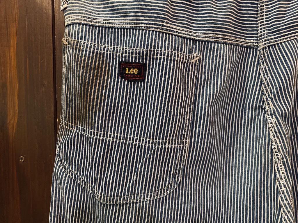 マグネッツ神戸店 貴重なHikocry Stripe Item!!!_c0078587_14205447.jpg