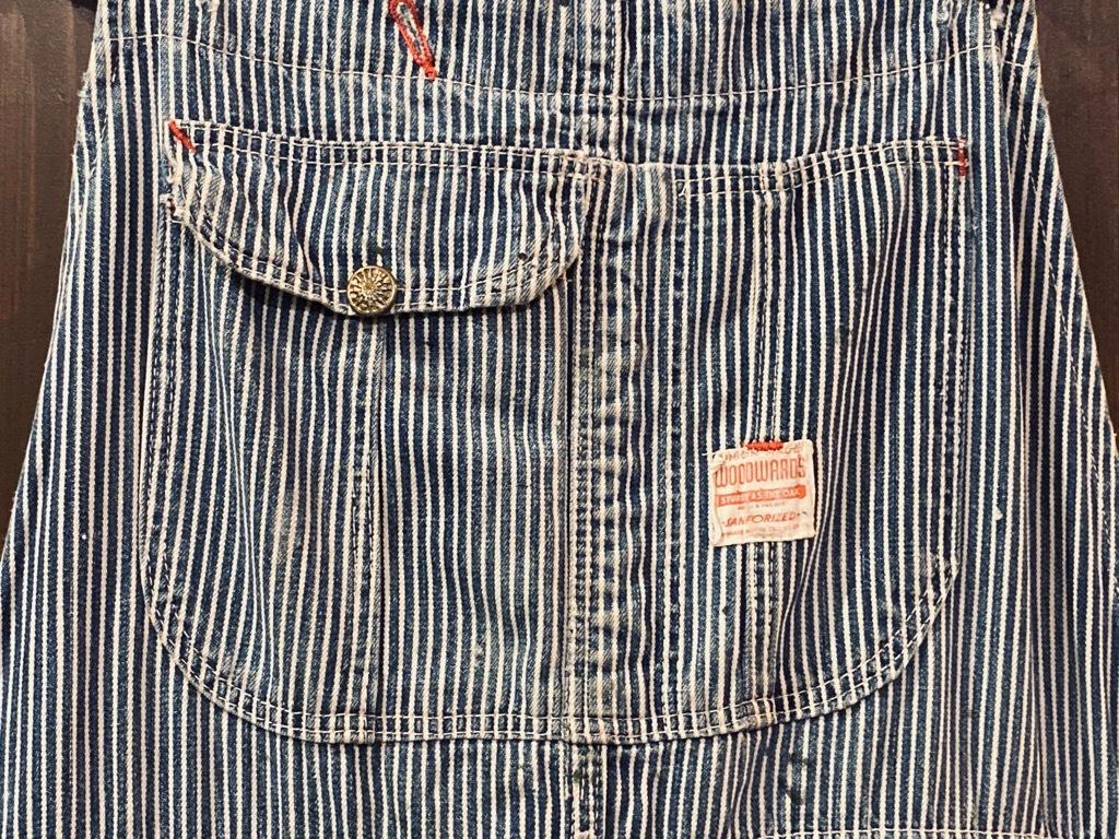 マグネッツ神戸店 貴重なHikocry Stripe Item!!!_c0078587_14215273.jpg