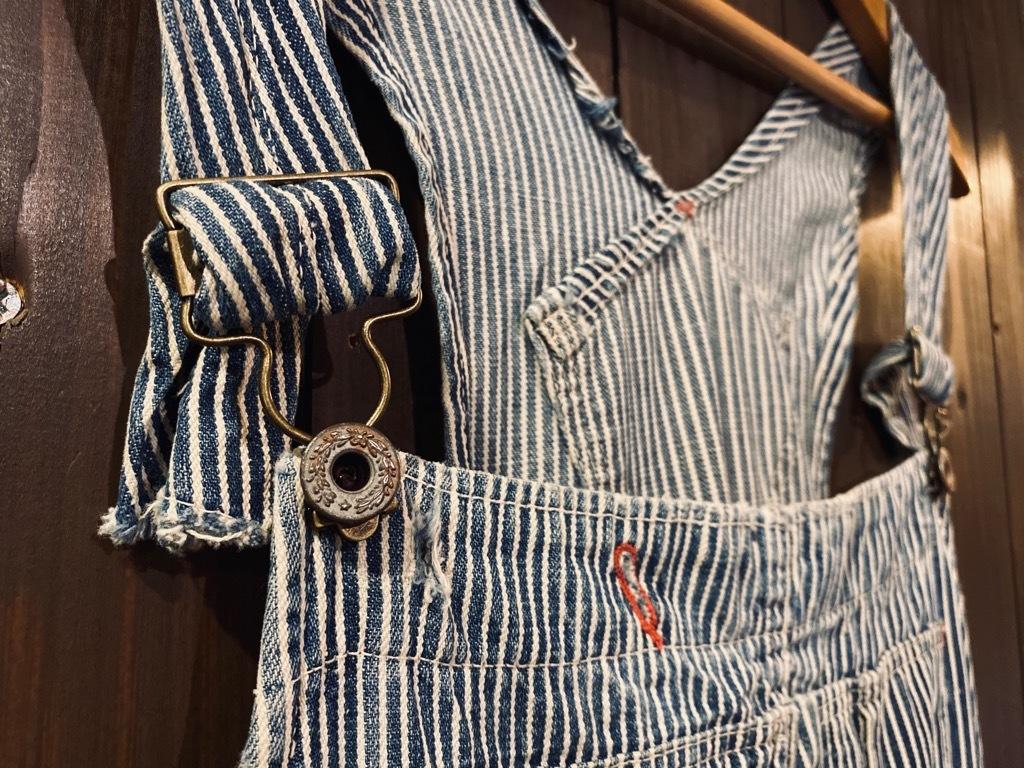 マグネッツ神戸店 貴重なHikocry Stripe Item!!!_c0078587_14215299.jpg