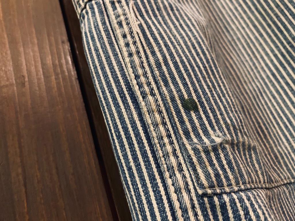 マグネッツ神戸店 貴重なHikocry Stripe Item!!!_c0078587_14215347.jpg