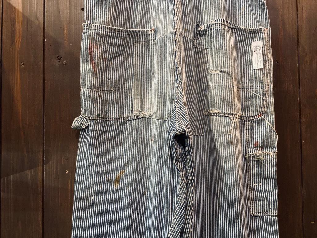 マグネッツ神戸店 貴重なHikocry Stripe Item!!!_c0078587_14225854.jpg
