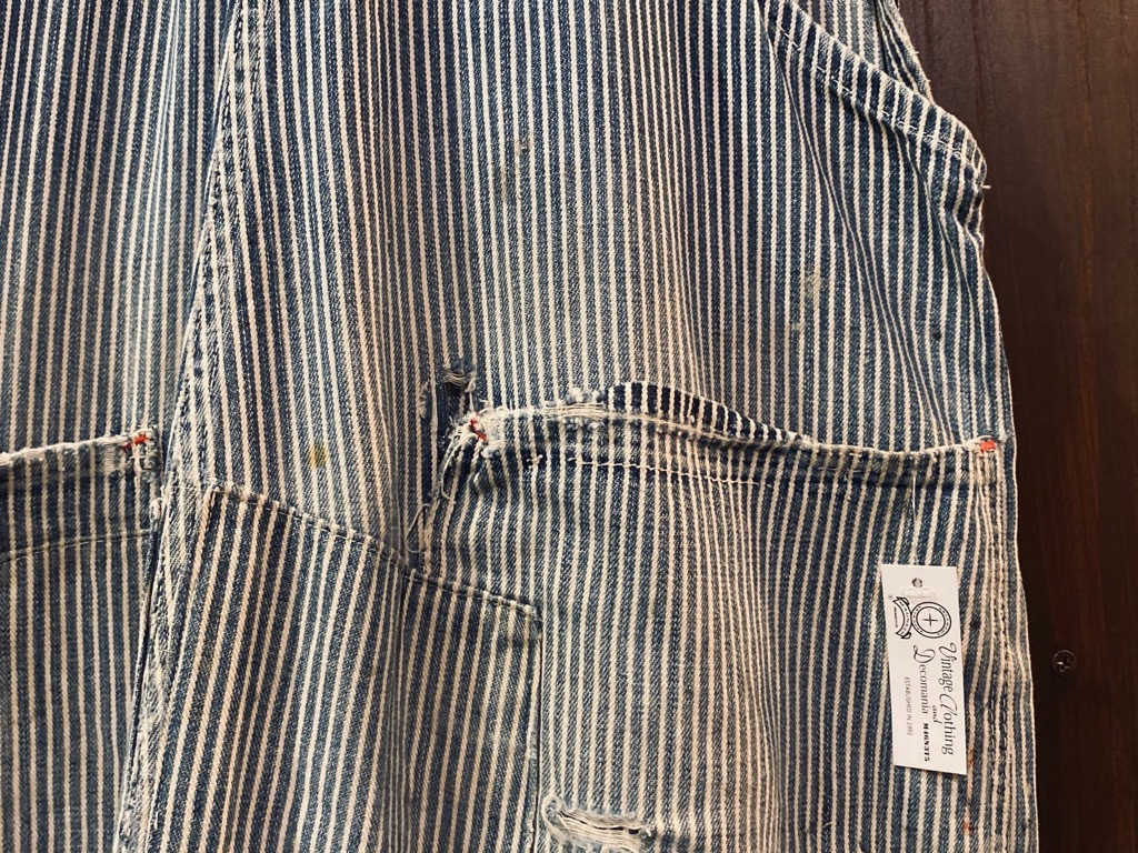 マグネッツ神戸店 貴重なHikocry Stripe Item!!!_c0078587_14225941.jpg