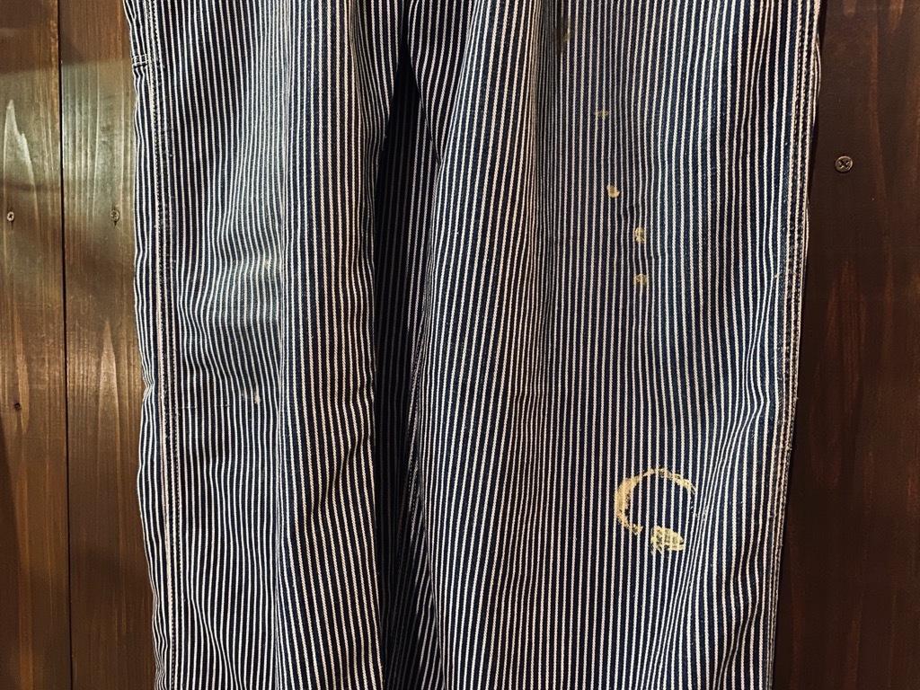 マグネッツ神戸店 貴重なHikocry Stripe Item!!!_c0078587_14233249.jpg