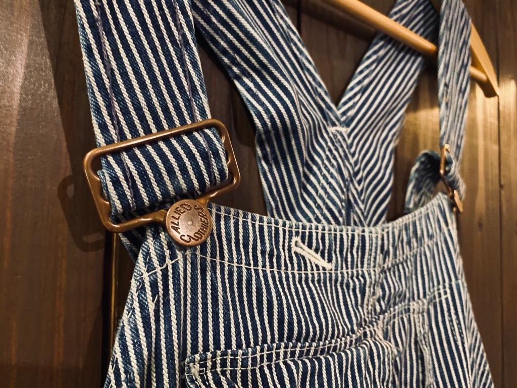 マグネッツ神戸店 貴重なHikocry Stripe Item!!!_c0078587_14233305.jpg