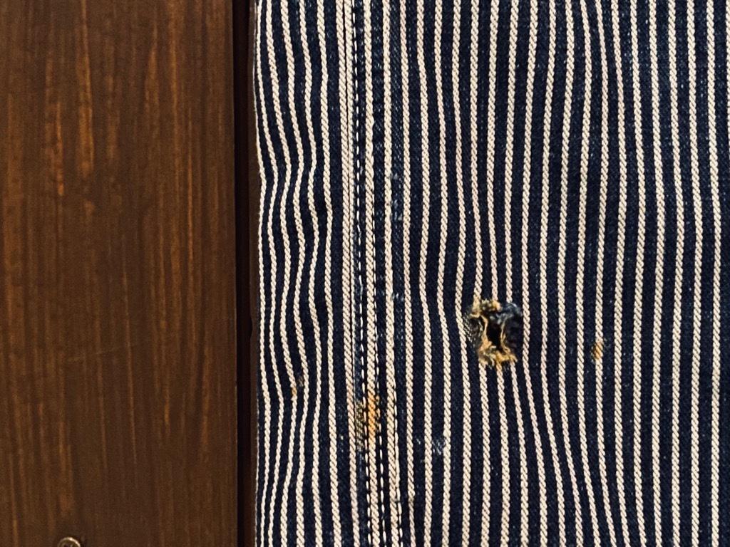 マグネッツ神戸店 貴重なHikocry Stripe Item!!!_c0078587_14240914.jpg
