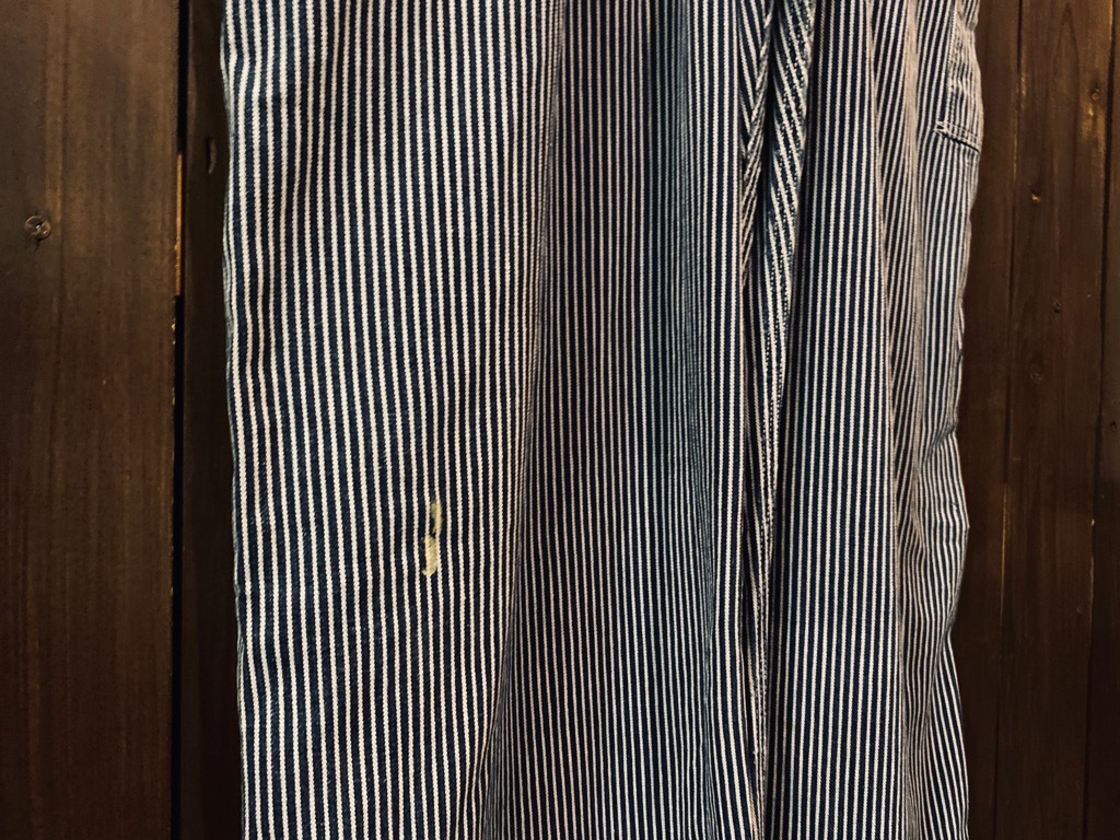 マグネッツ神戸店 貴重なHikocry Stripe Item!!!_c0078587_14240943.jpg