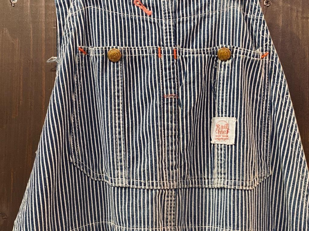 マグネッツ神戸店 貴重なHikocry Stripe Item!!!_c0078587_14243724.jpg