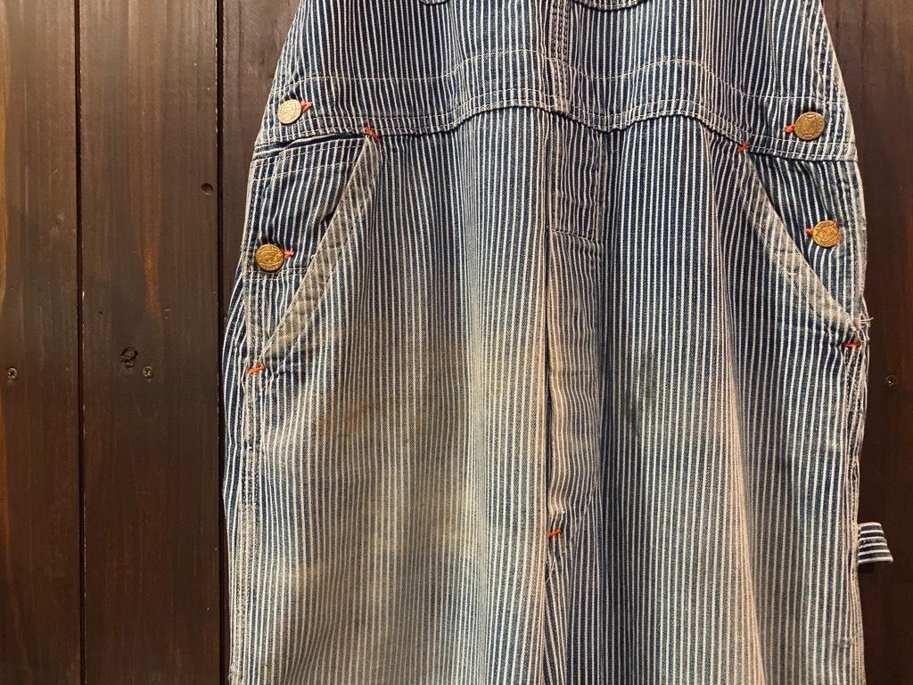 マグネッツ神戸店 貴重なHikocry Stripe Item!!!_c0078587_14243858.jpg