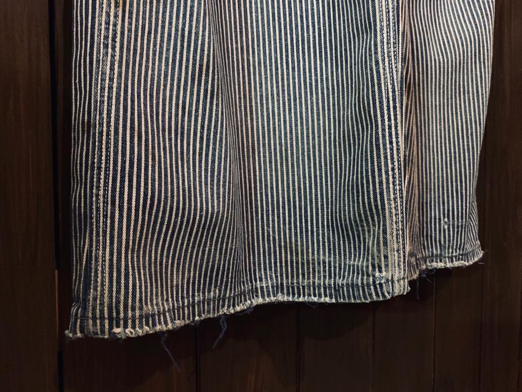マグネッツ神戸店 貴重なHikocry Stripe Item!!!_c0078587_14243906.jpg