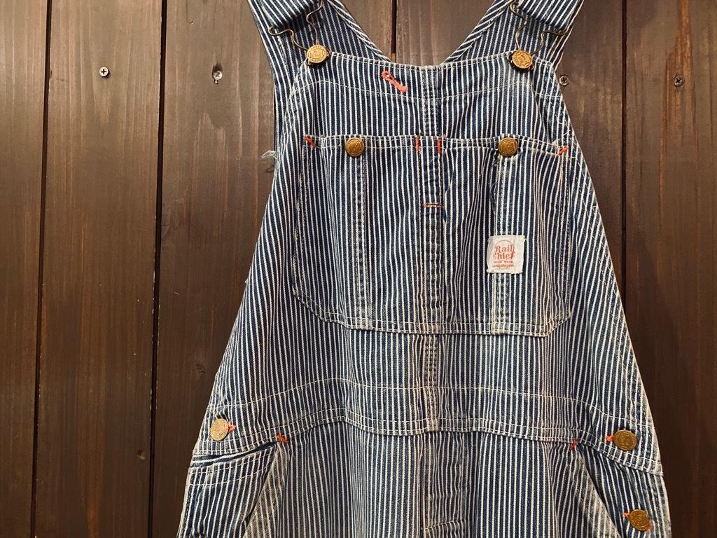 マグネッツ神戸店 貴重なHikocry Stripe Item!!!_c0078587_14243966.jpg