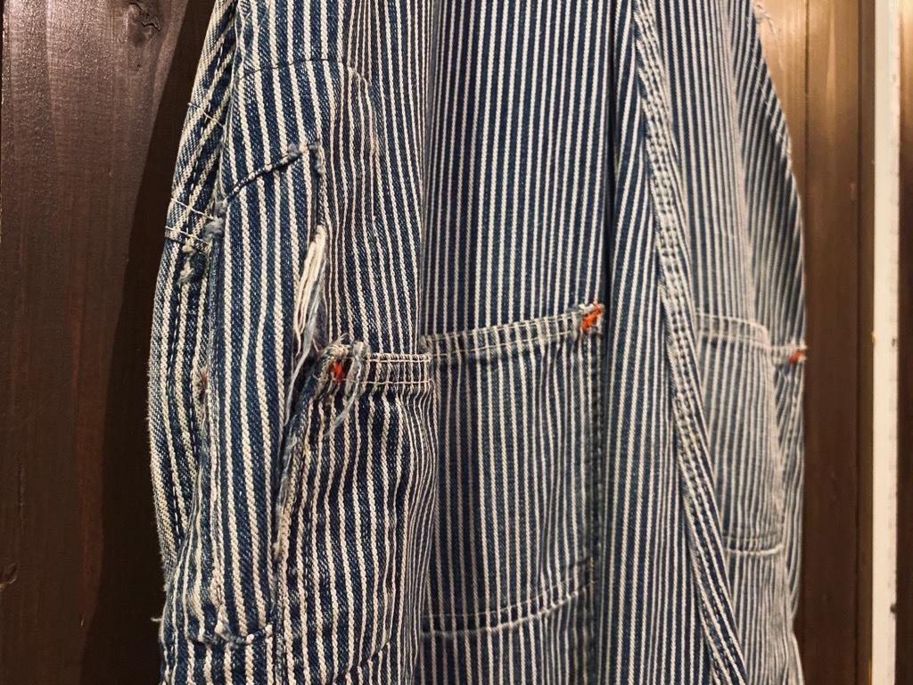 マグネッツ神戸店 貴重なHikocry Stripe Item!!!_c0078587_14252056.jpg